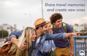 Alphlex | Travel & Tourism | Tour Guide