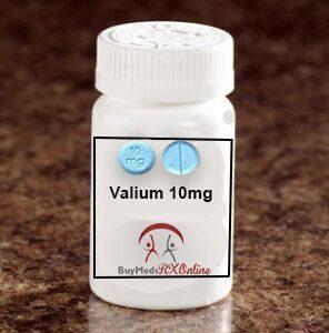 buy-valium-10mg-online