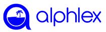 Alphlex