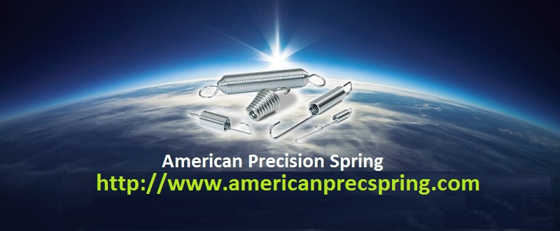American Precision Spring