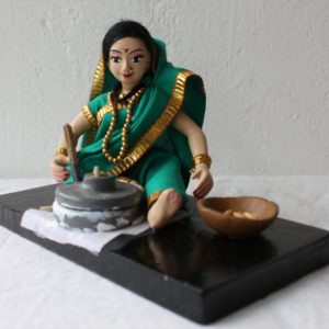 Indian handicrafts online