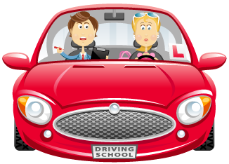 Driving Lesson2