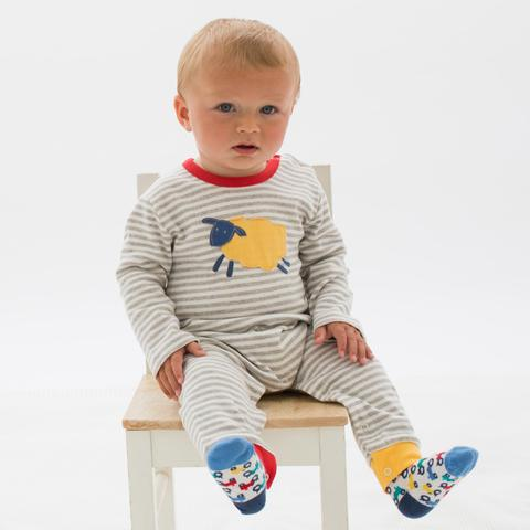 kids clothes uk
