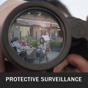 ProtectiveSurveillance