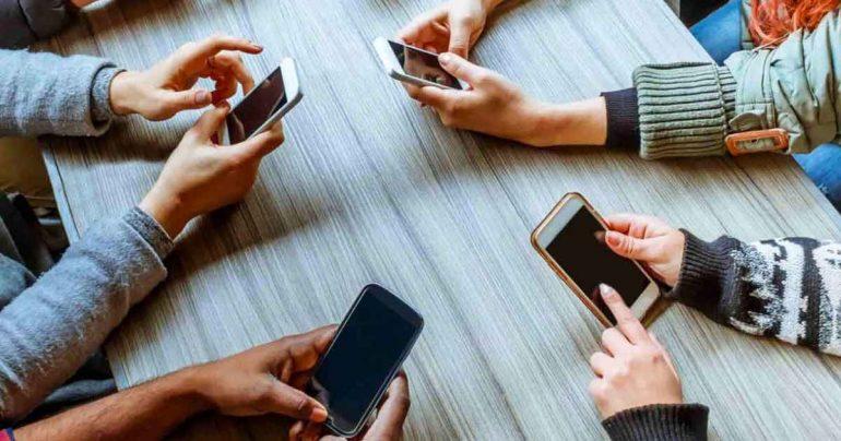 Best Mobile Apps Developers