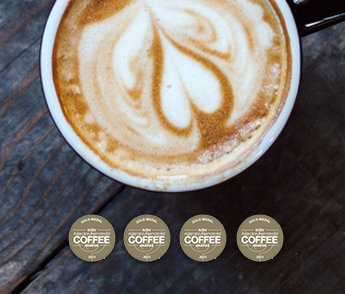 best coffee beans brisbane