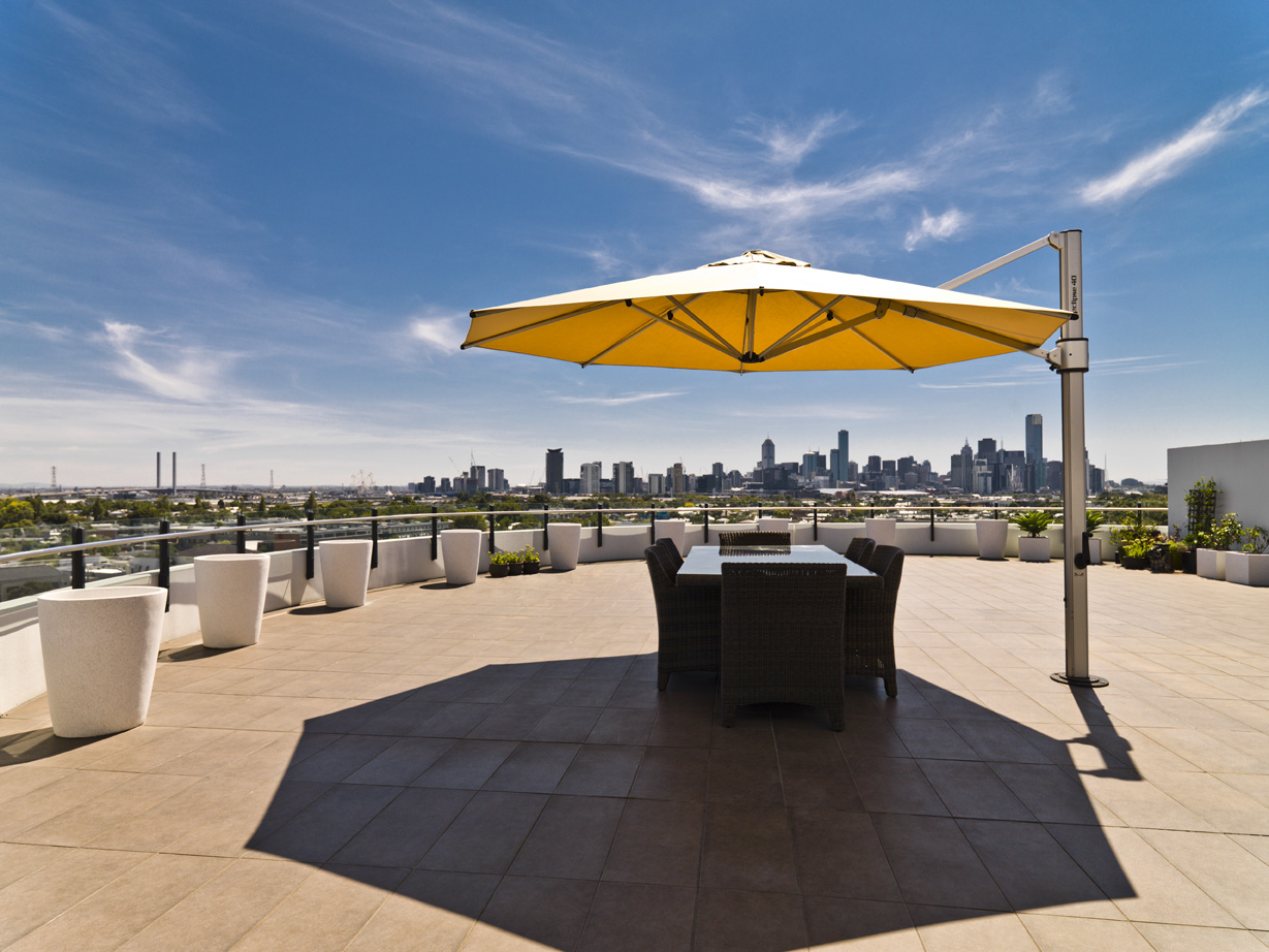 Carports And Shade Sails In Melbourne Ambitions