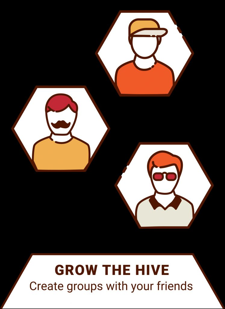 grow_the_hive