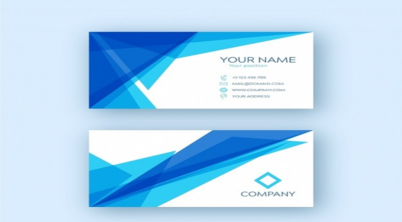 business cards calgary