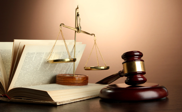 best legal translation services in dubai