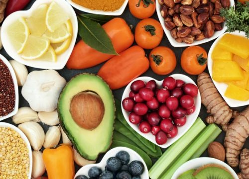 How to Reverse Prediabetes Naturally | 360Care