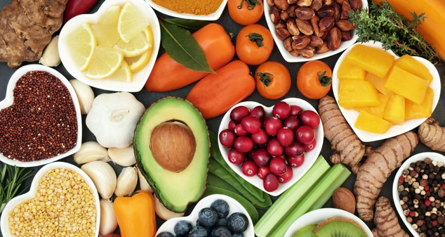 How to Reverse Prediabetes Naturally   360Care
